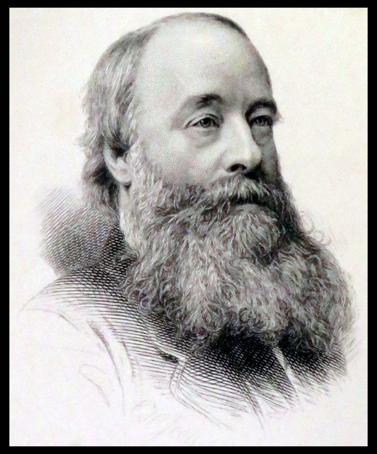 The scientific papers. James JOULE.