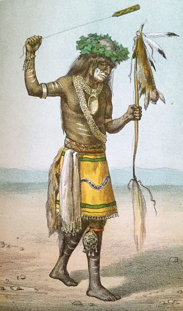 The Snake Dance of the Moquis of Arizona. Being a Narrative of a Journey from Santa Fe, New Mexico to the Villages of the Moqui Indians of Arizona. John G. BOURKE.
