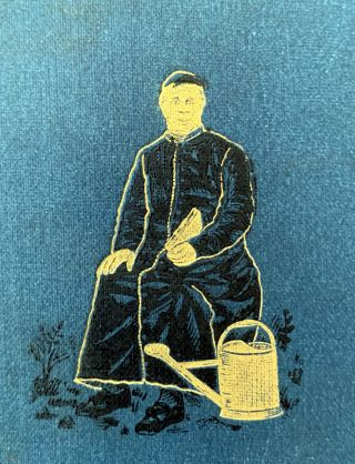 My water-cure, as tested through more than thirty years and described for the healing of diseases and the preservation of health.